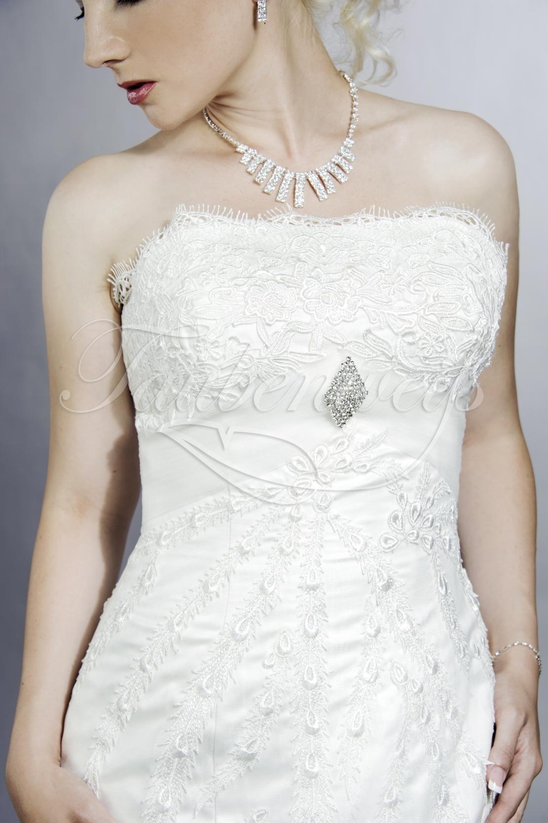 Brautkleid TW0152B 1