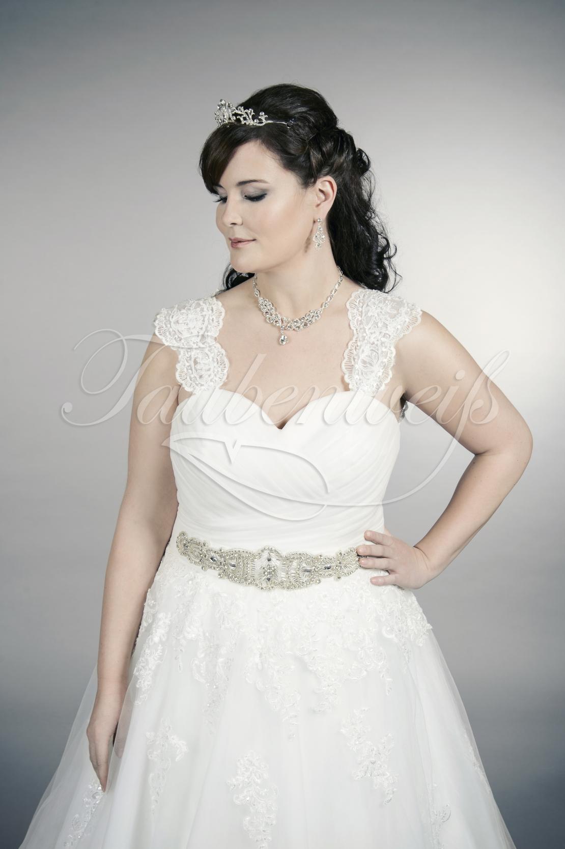 Brautkleid TW0155B 1