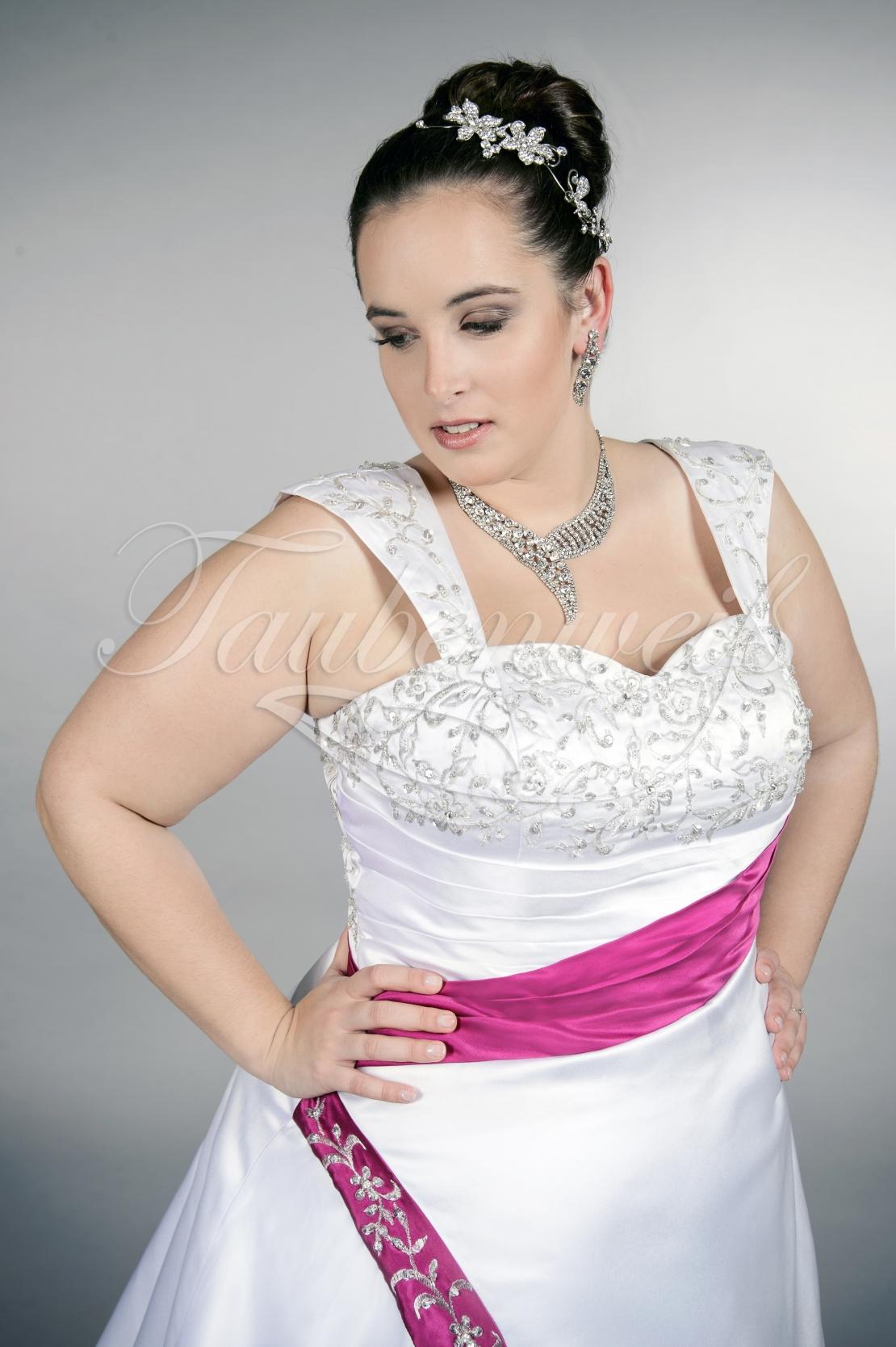 Brautkleid TW0156B 1