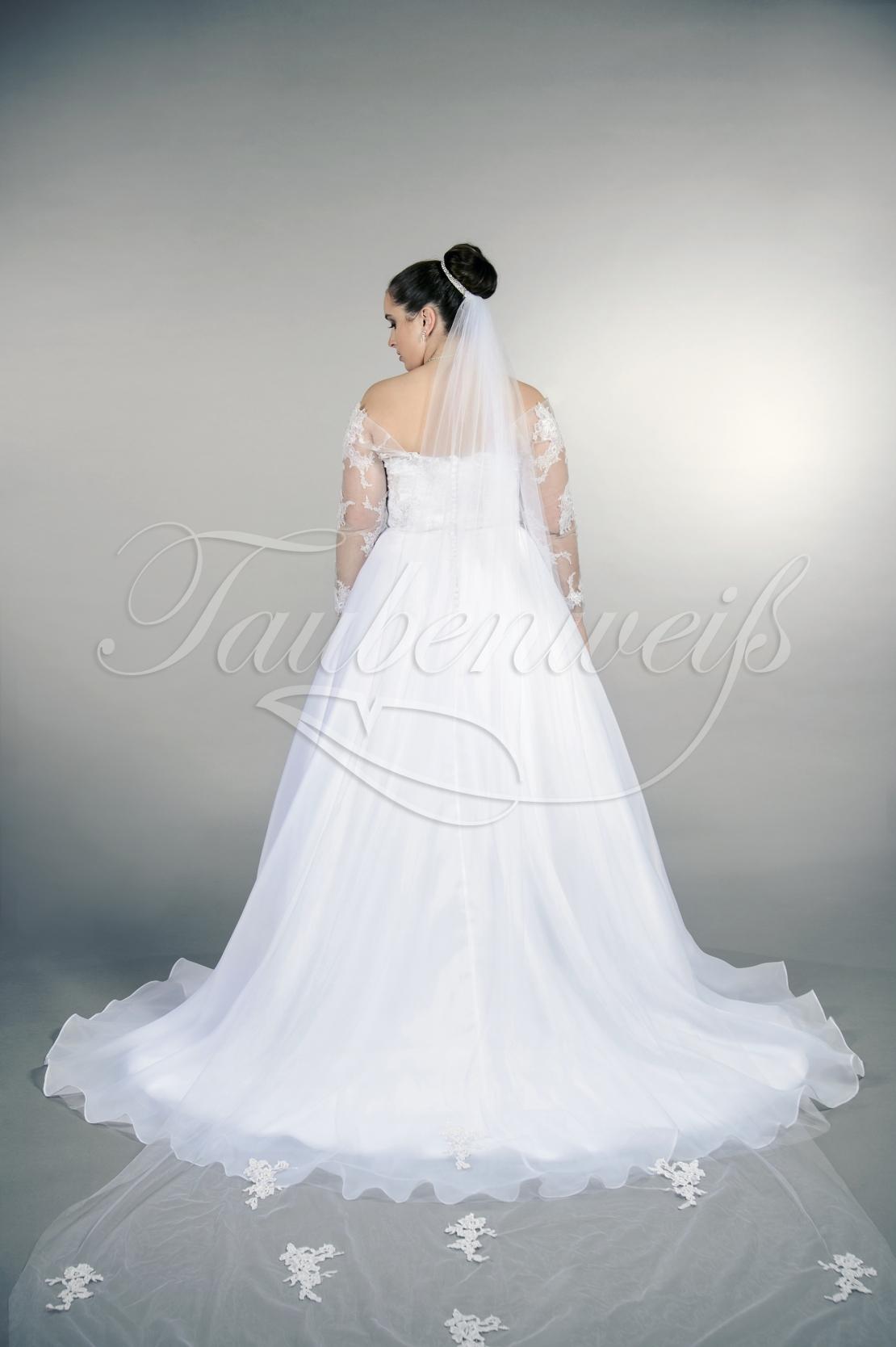 Brautkleid TW0162B 1