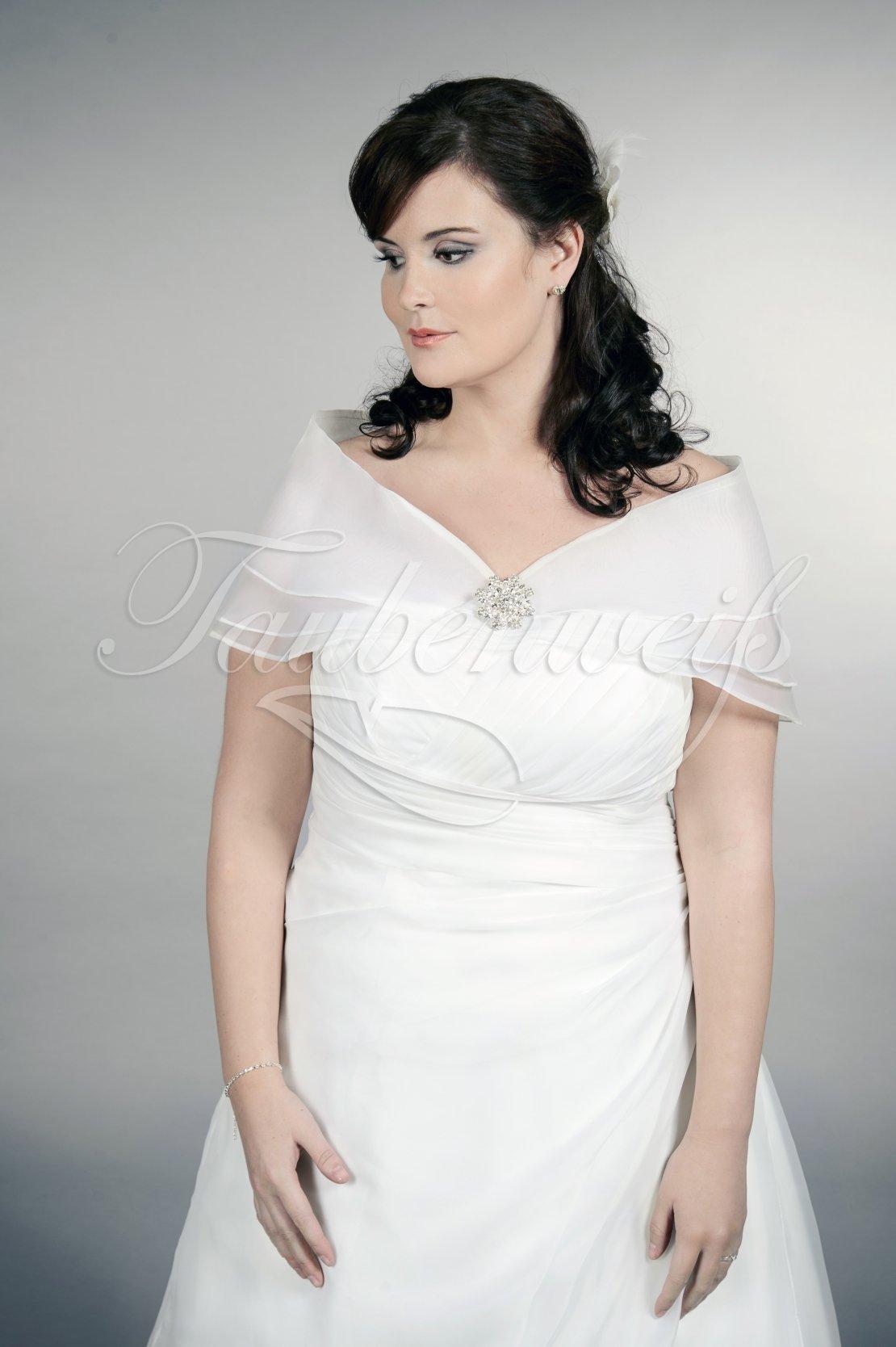 Brautkleid TW0164B 1