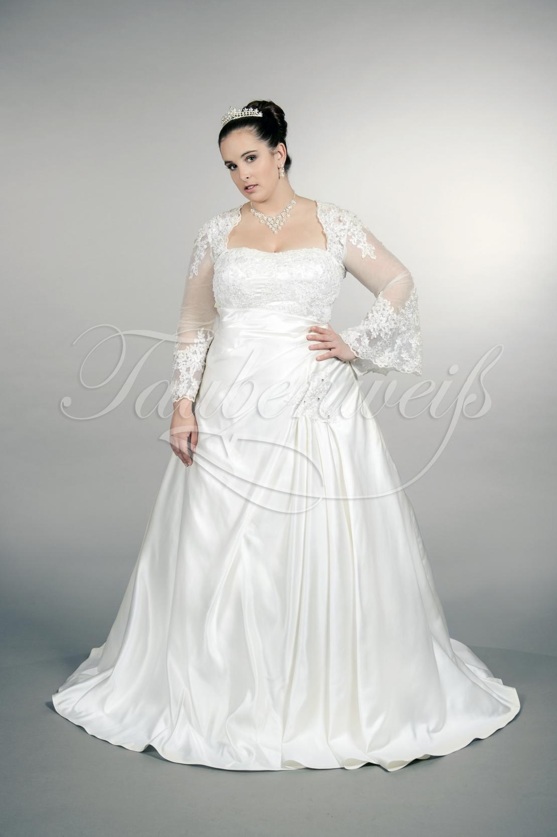 Brautkleid TW0166B 1