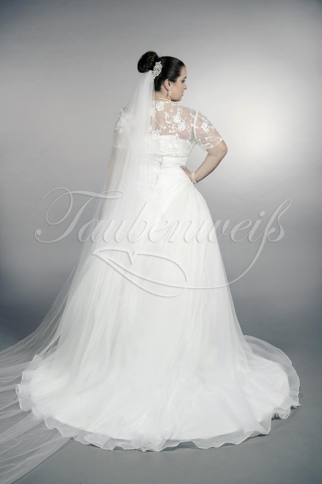 Brautkleid TW0167B 1