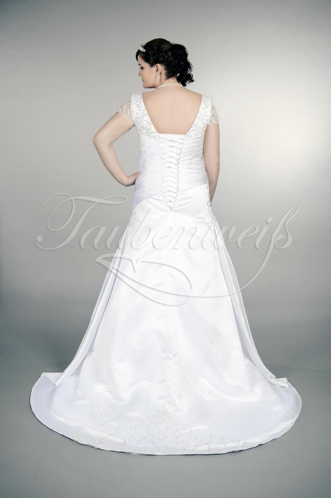 Brautkleid TW0172B 1