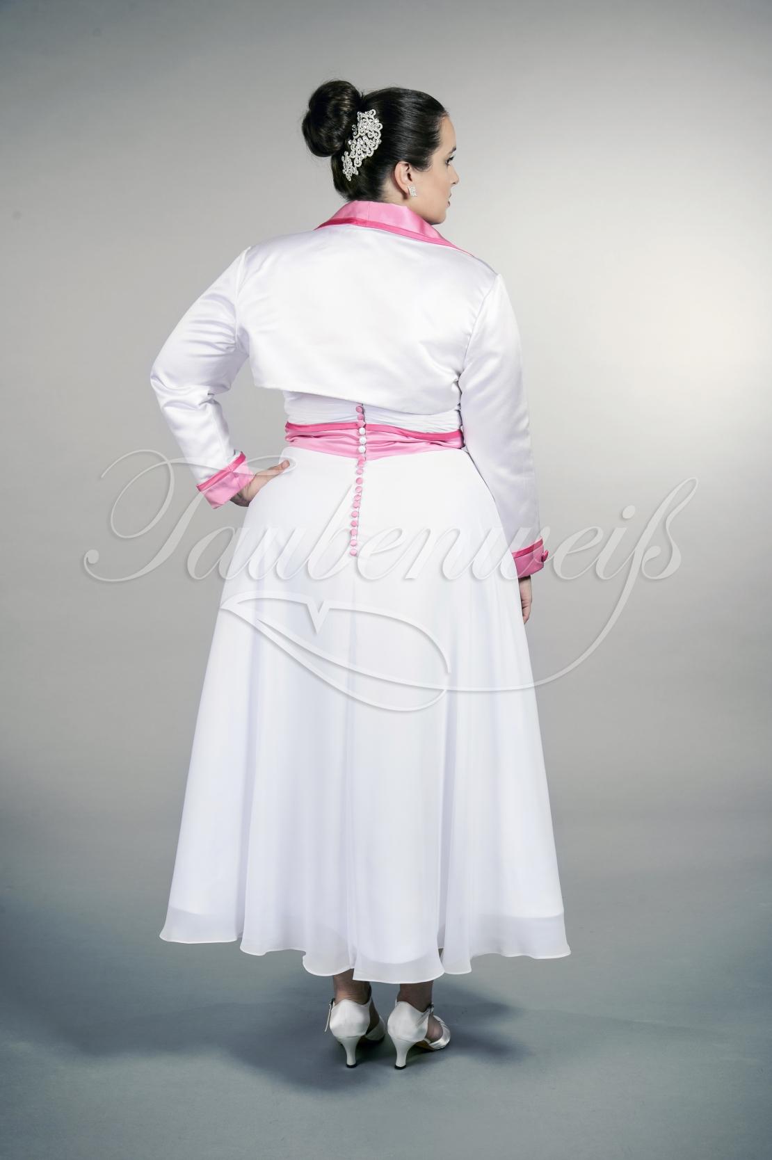 Brautkleid TW0173B 1