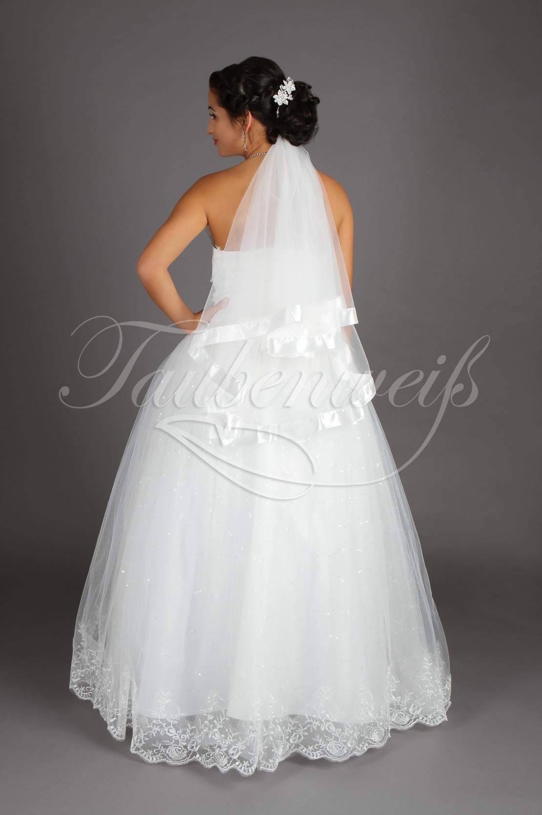 Brautkleid TW0175B 1
