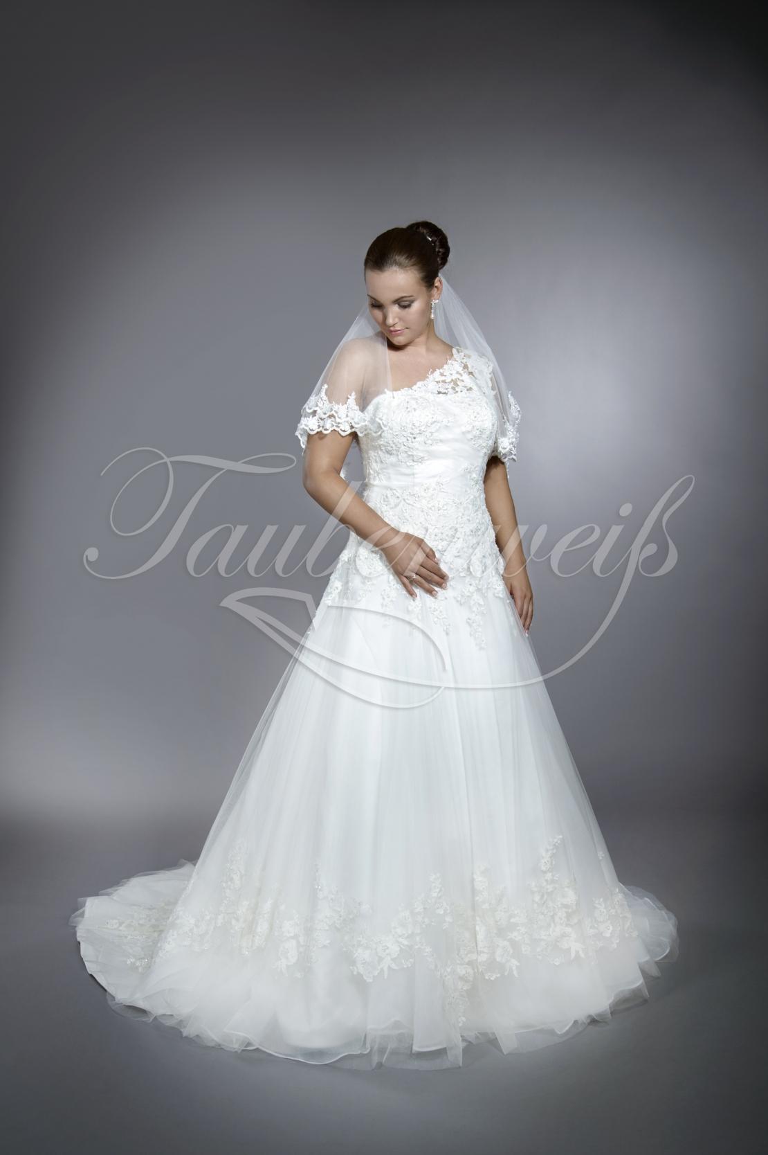 Brautkleid TW0179B 1