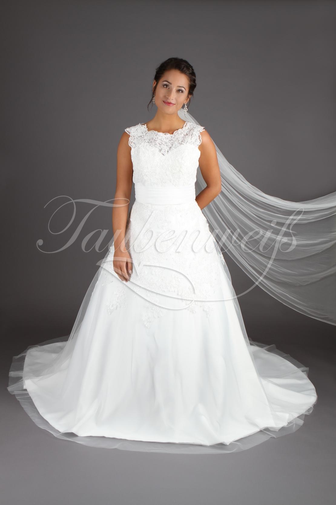 Brautkleid TW0180B 1