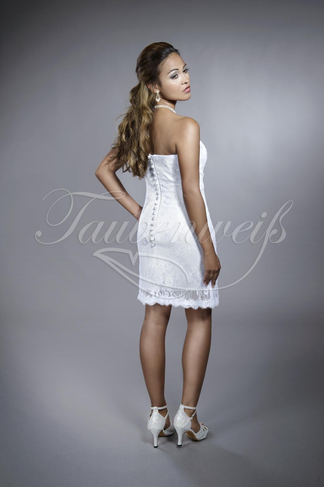 Brautkleid TW0183B 1