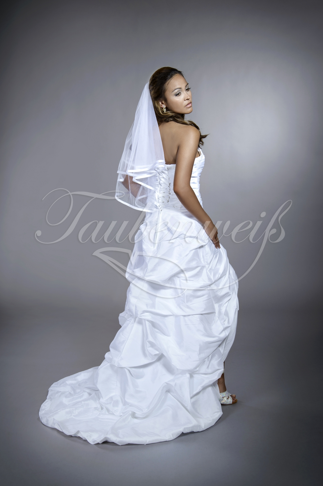 Brautkleid TW0184B 1