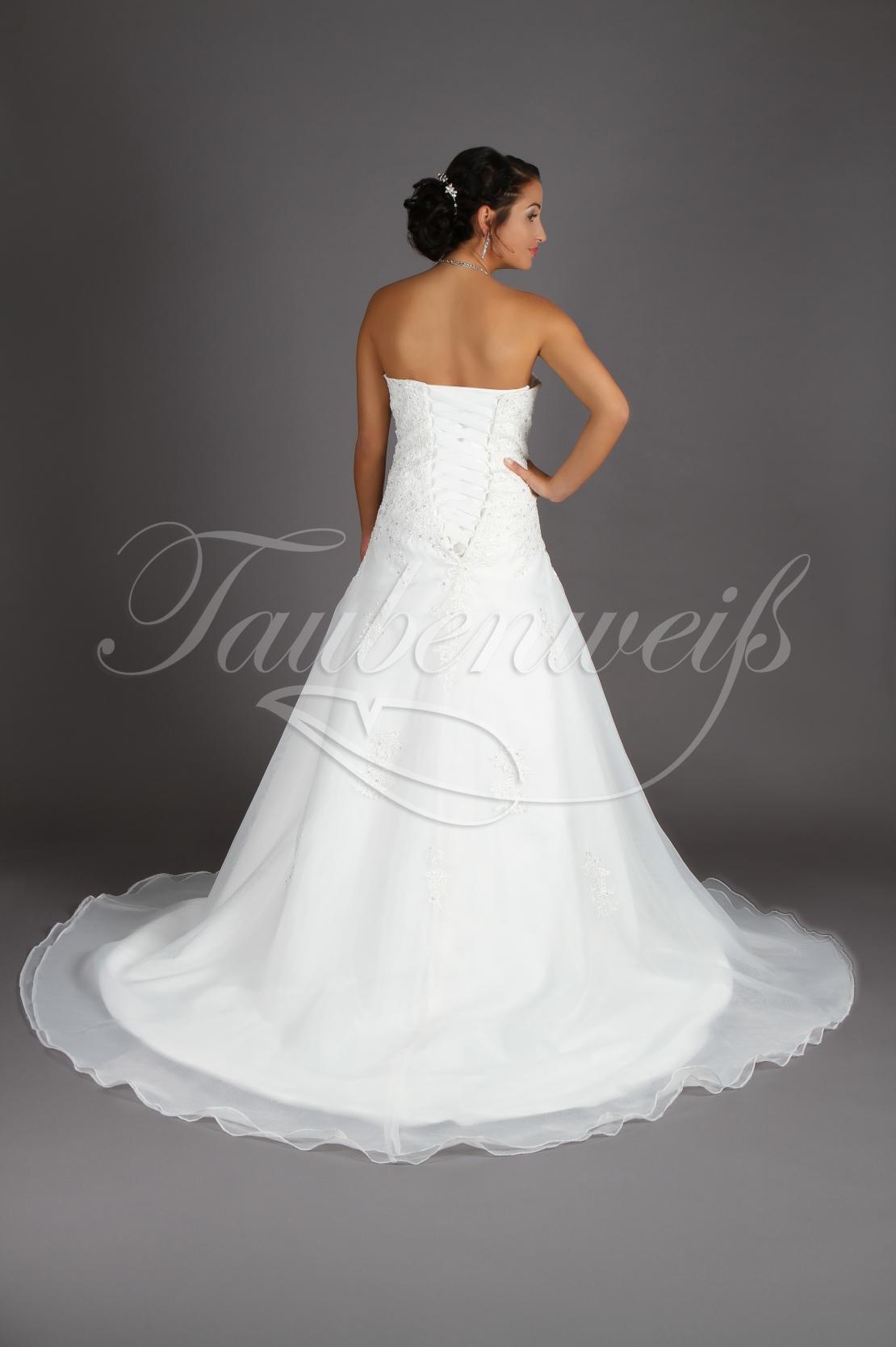 Brautkleid TW0186B 1