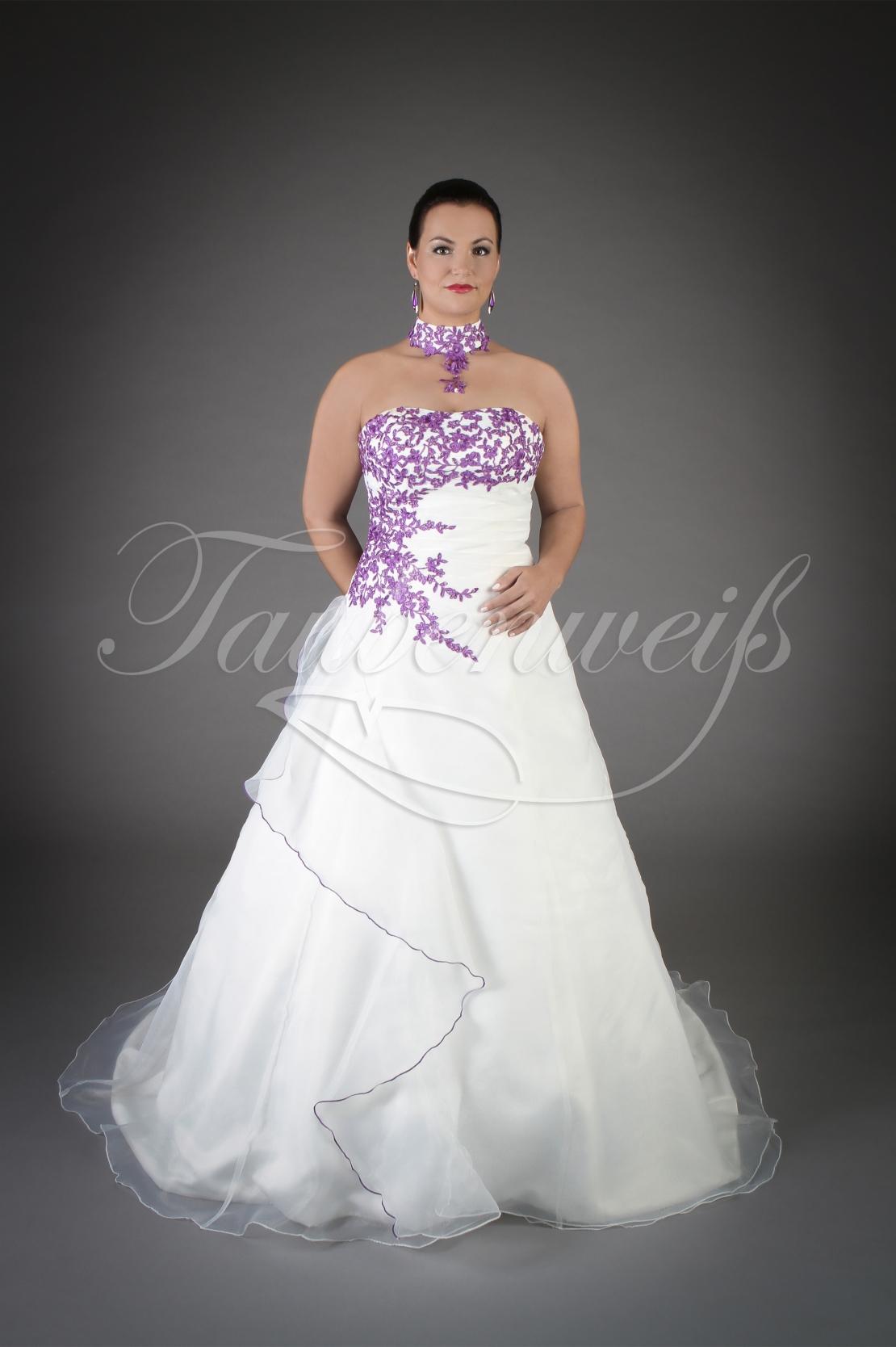 Brautkleid TW0189B 1
