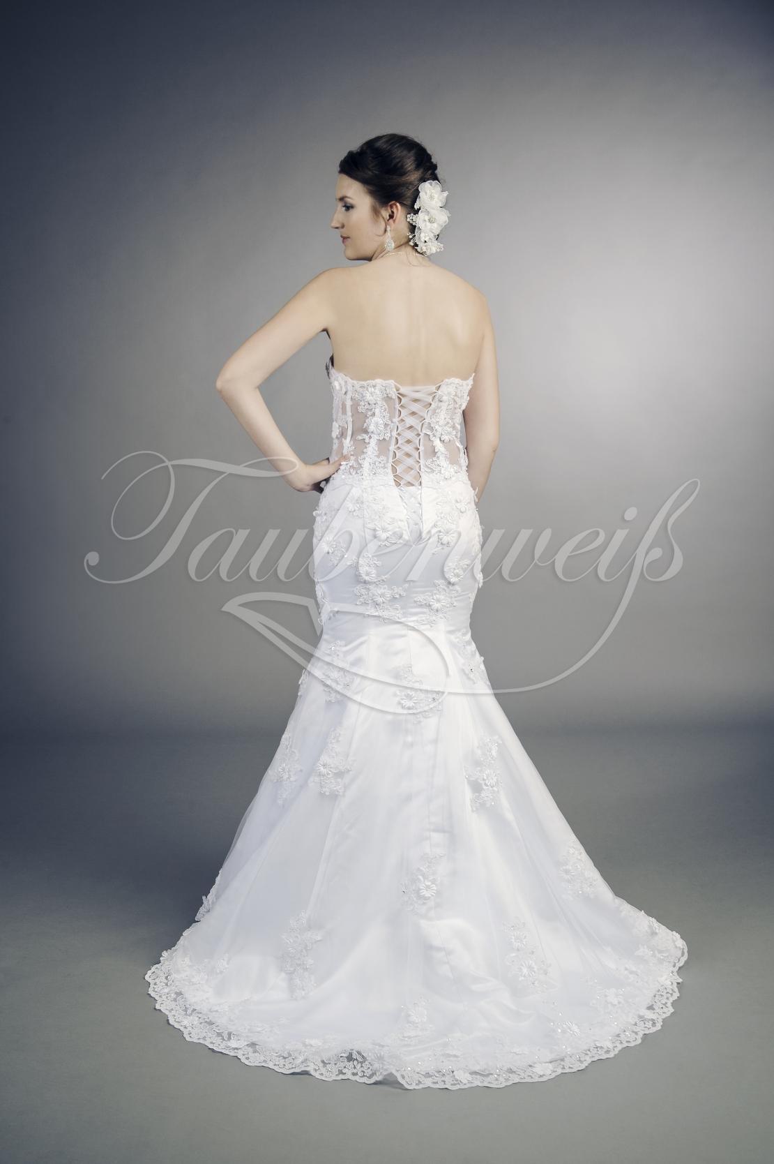 Brautkleid TW0190B 1