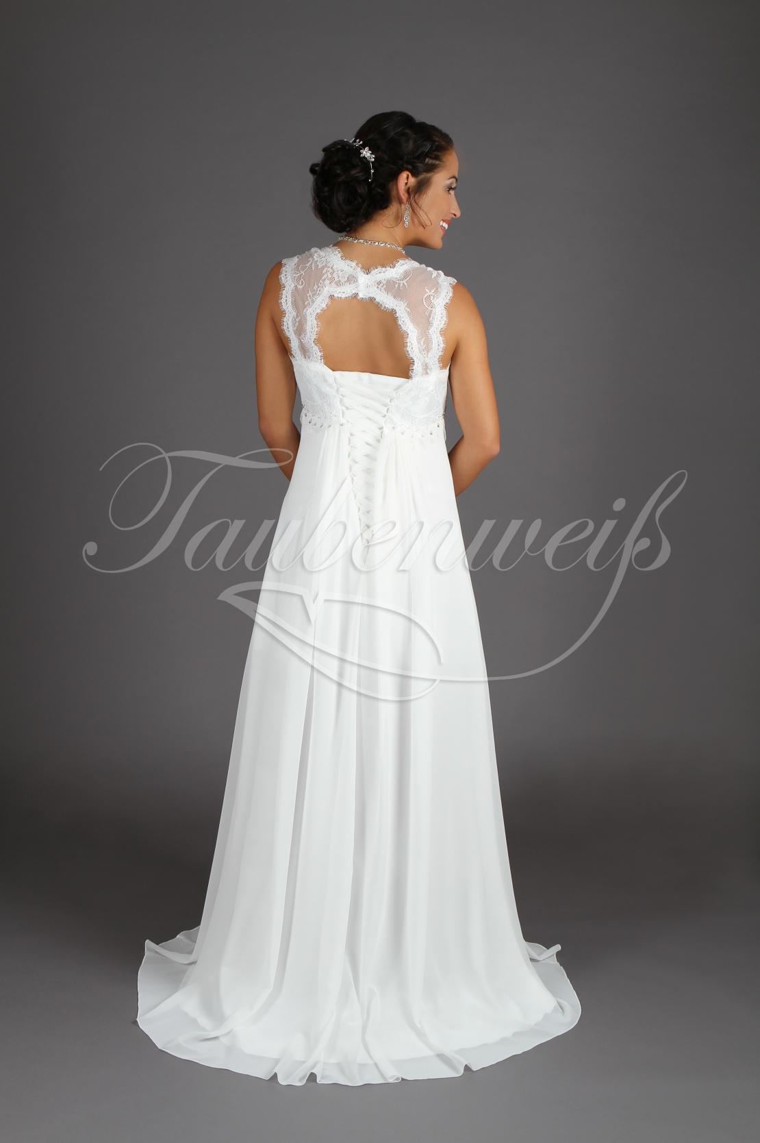 Brautkleid TW0191B 1