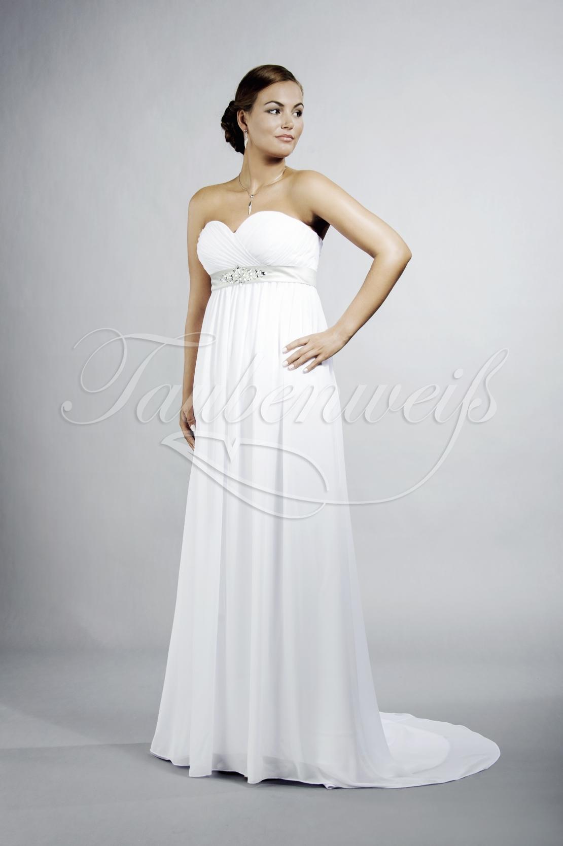Brautkleid TW0192B 1