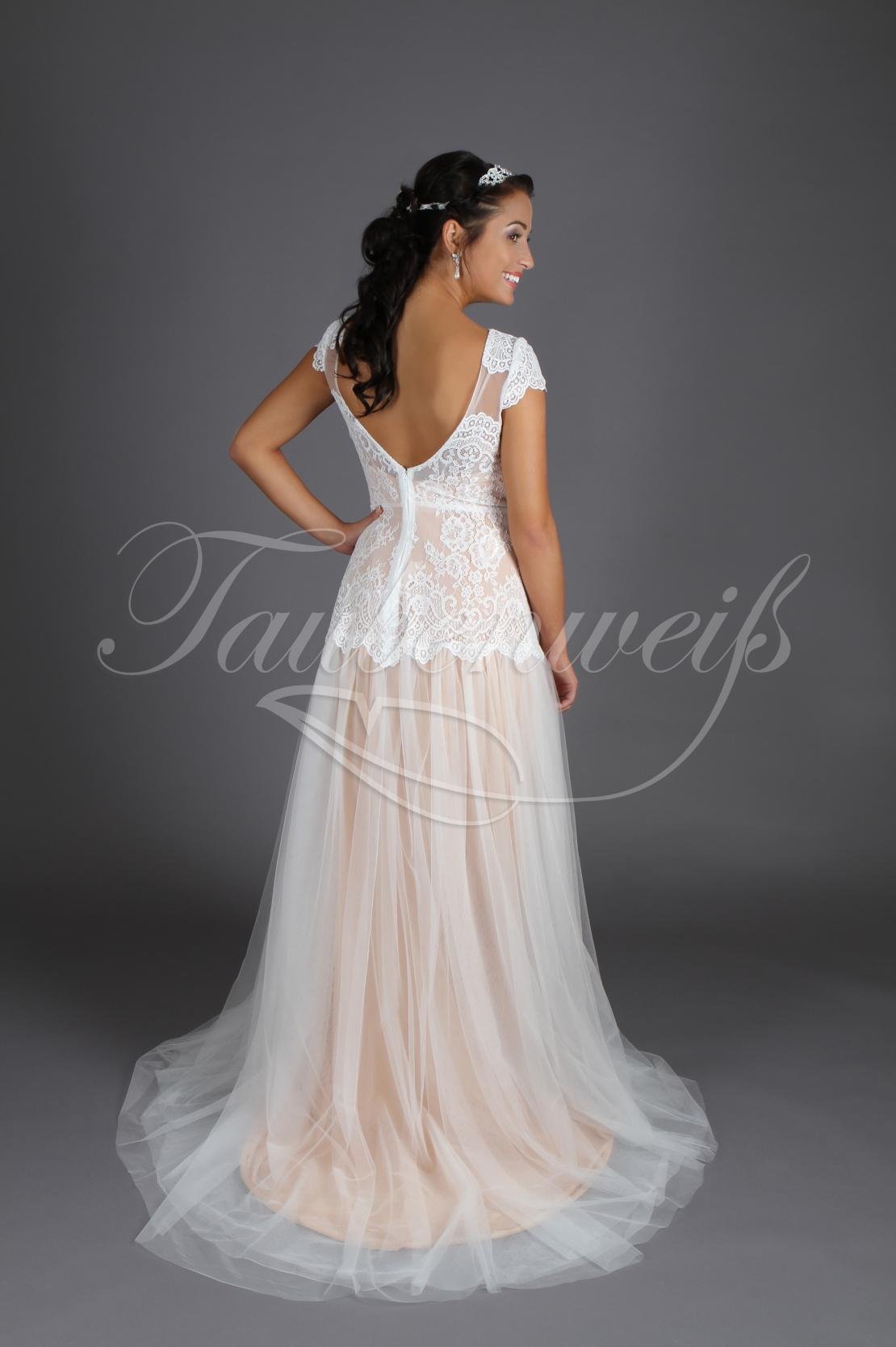 Brautkleid TW0195B 1