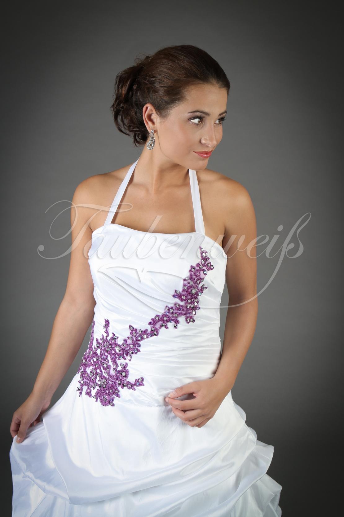 Brautkleid TW0196B 1