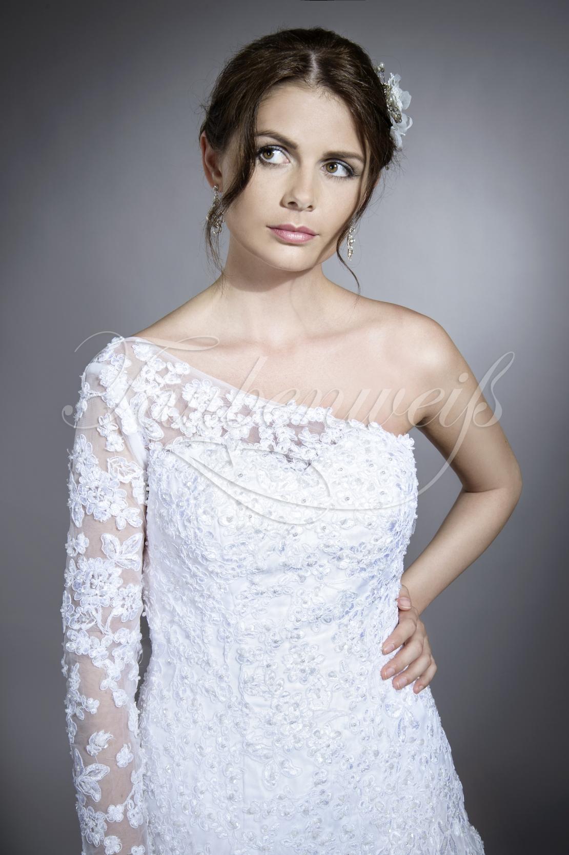 Brautkleid TW0198B 1