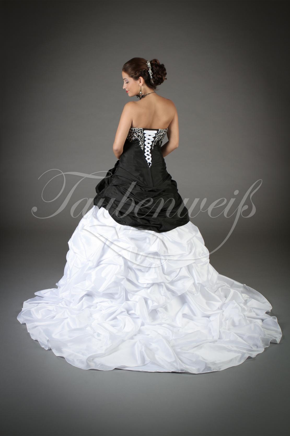 Brautkleid TW0199B 1