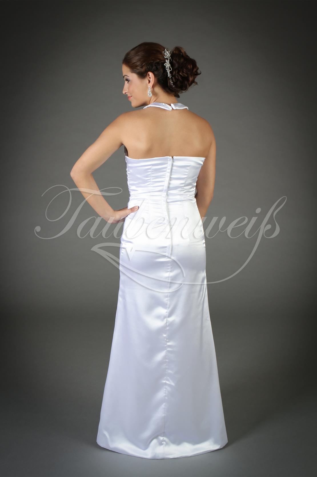 Brautkleid TW0201B 1