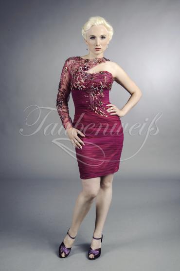 Evening dress TW0011A