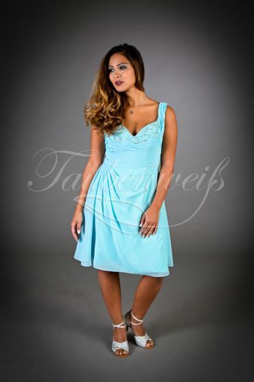 Bridesmaid dress TWEM05