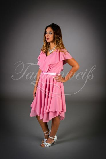 Bridesmaid dress TWSP03