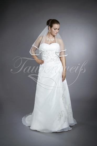 Brautkleid TW0086B