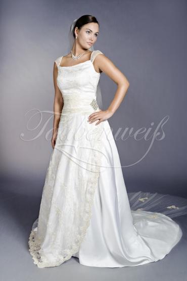 Brautkleid TW0096B