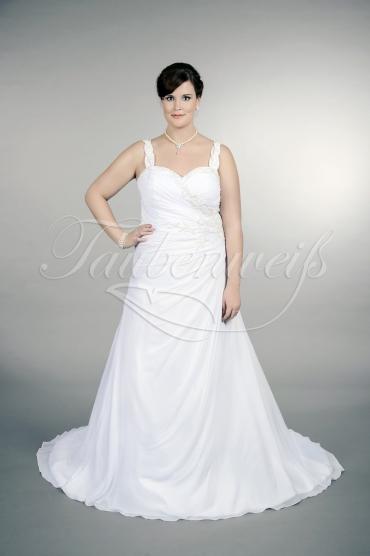 Brautkleid TW0170B