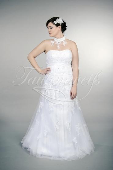 Brautkleid TW0174B