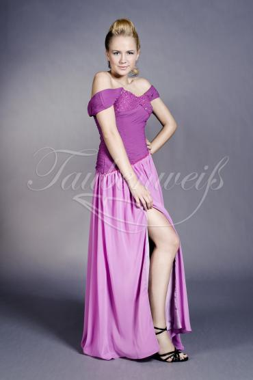 Evening dress TW0001A