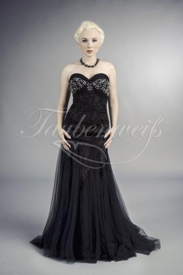 Evening dress TW0003A