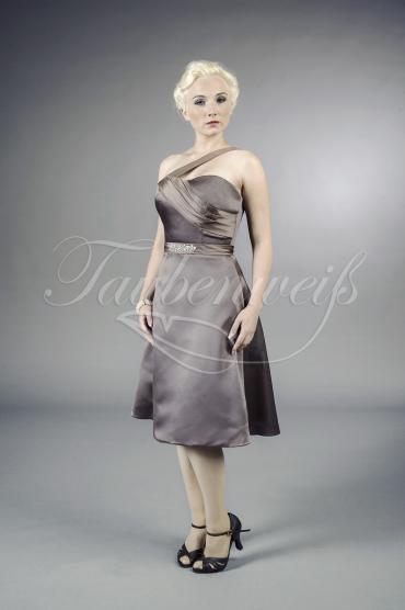 Evening dress TW0007A