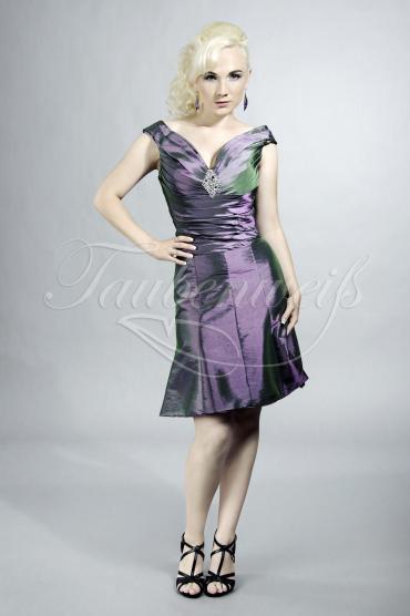 Evening dress TW0008A