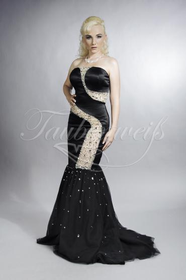 Evening dress TW0010A