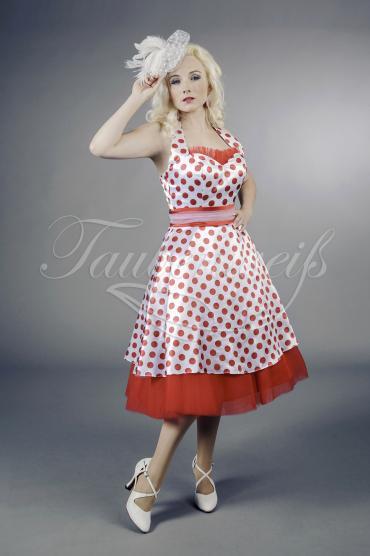 Evening dress TW0012A