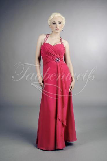 Evening dress TW0013A