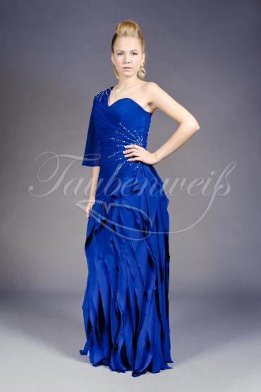 Evening dress TW0016A