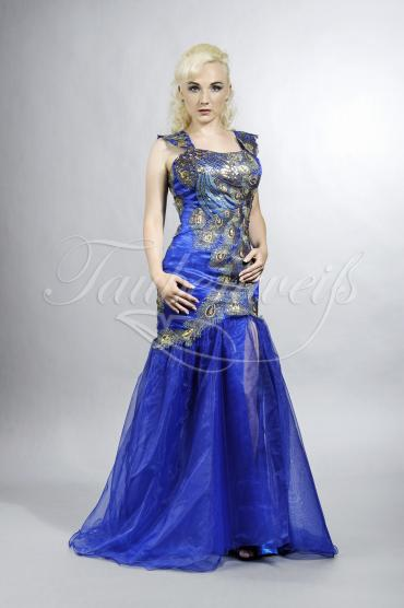 Evening dress TW0017A