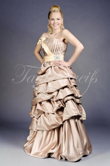 Evening dress TW0019A