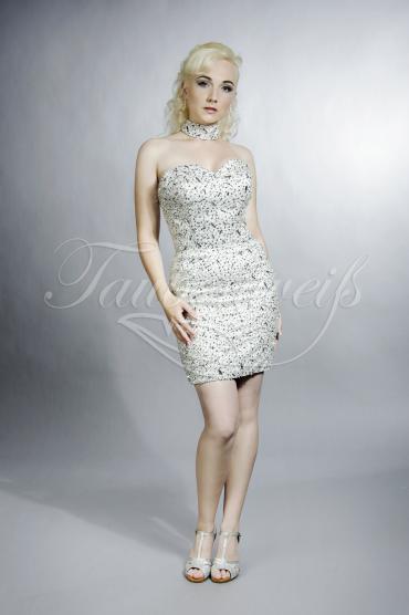 Evening dress TW0021A