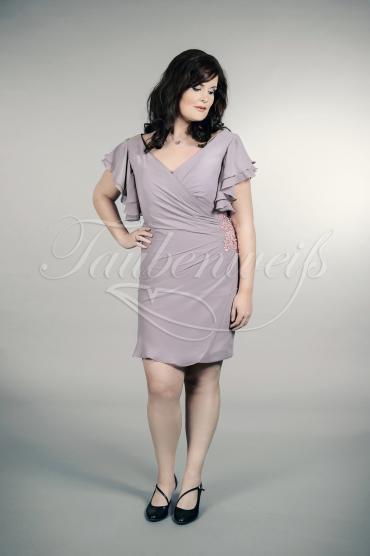 Abendkleid TW0025A