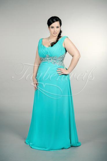 Abendkleid TW0026A