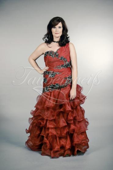 Abendkleid TW0027A