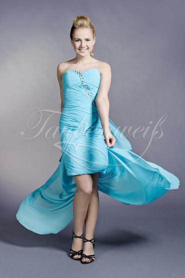 Evening dress TW0028A
