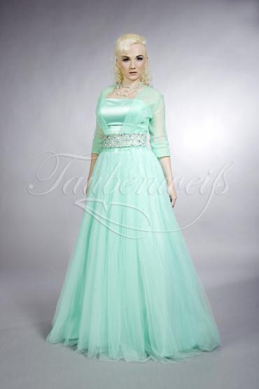 Evening dress TW0029A