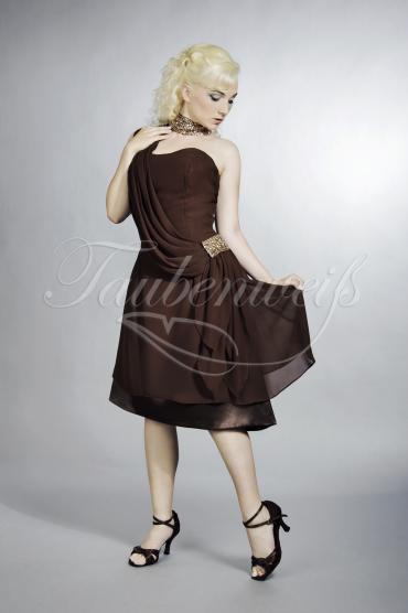 Evening dress TW0030A