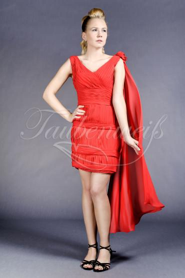Evening dress TW0031A