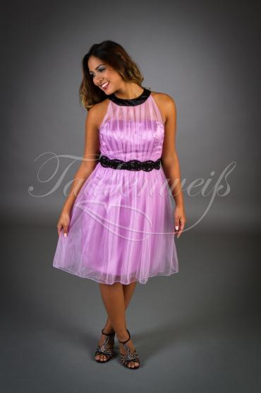 Bridesmaid dress TWBP03